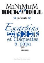 Minimum Rock'n'Roll - Volume 3