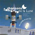 Chansons tombees de la lune