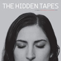 hidden-tapes