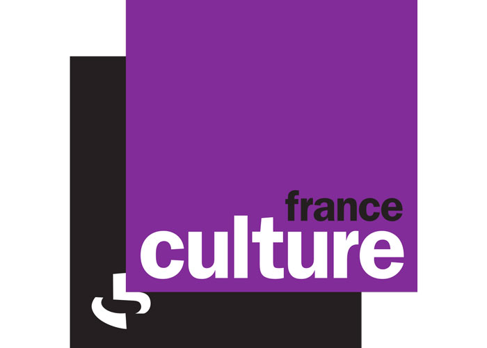 Dominique A en Master Classe sur France Culture