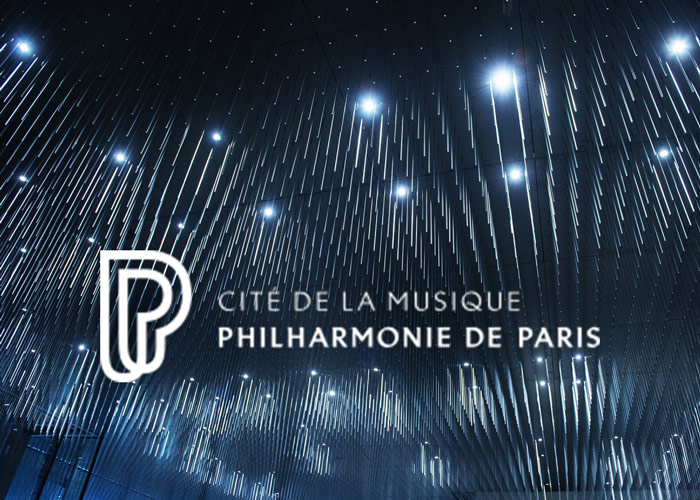 Dominique A à la Philharmonie